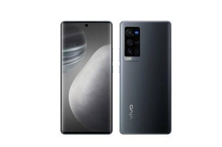 Vivo X60 Pro Plus tanıtım tarihi netleşti!