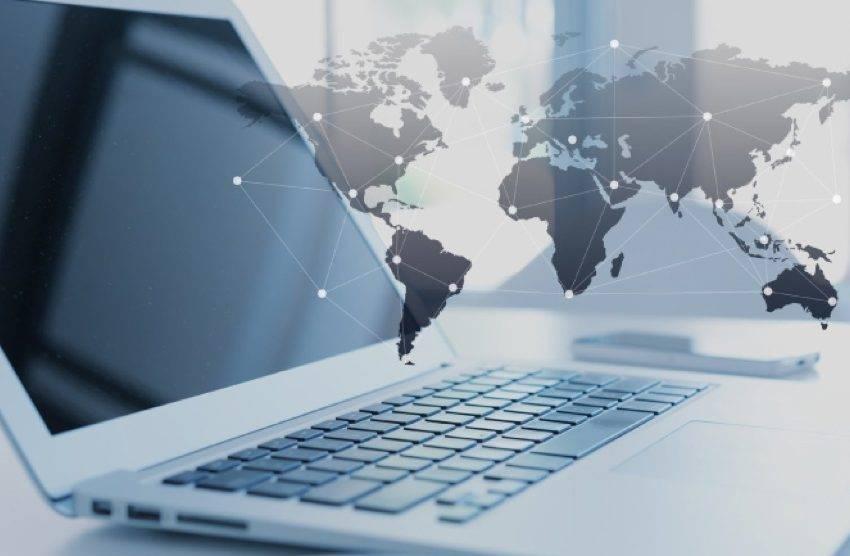 SEO Uyumlu Web Sitesi Çevirisi Neden Önemlidir?