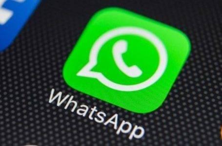 WhatsApp hareketli çıkartmalar özelliğine kavuşacak!