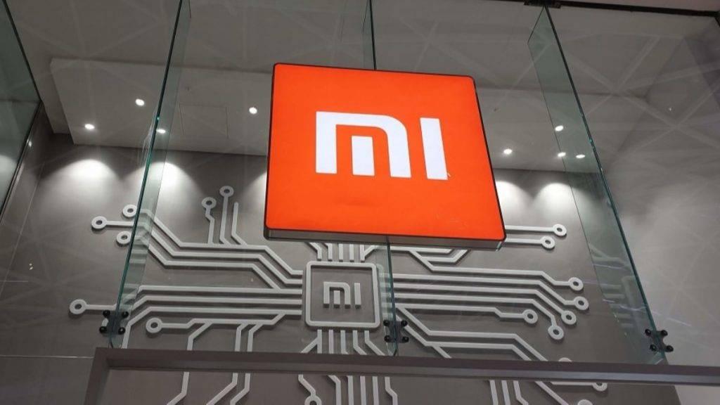 Türkiye'de telefon üretecek şirketlere Xiaomi de katıldı!
