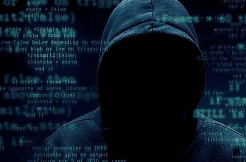 DeFi projesi Primitive kendi kendini hackledi!