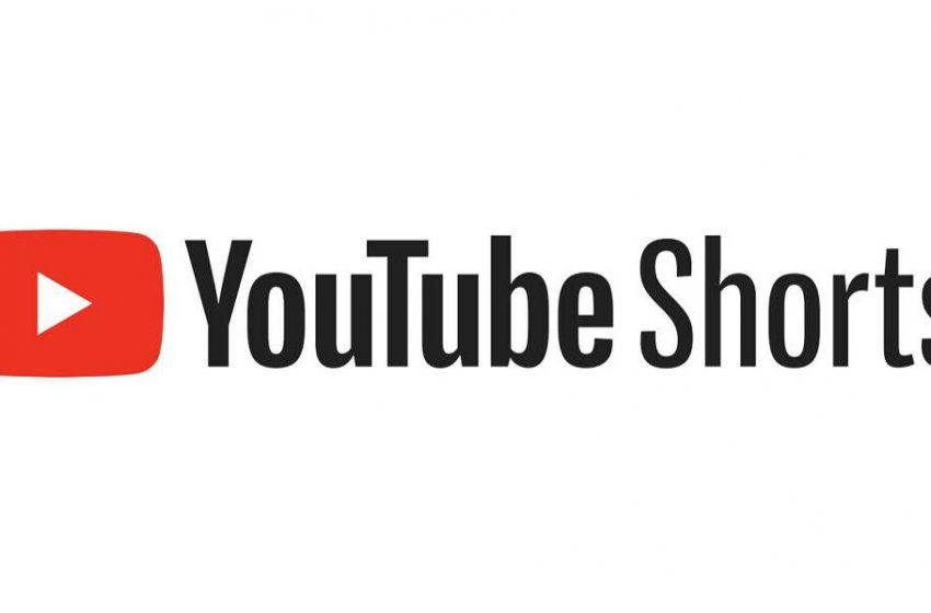 YouTube Shorts ABD'de yayın hayatına başlıyor