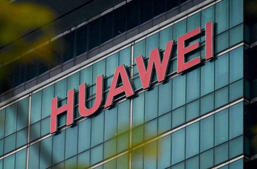 ABD Huawei ambargosunu sürdürecek!