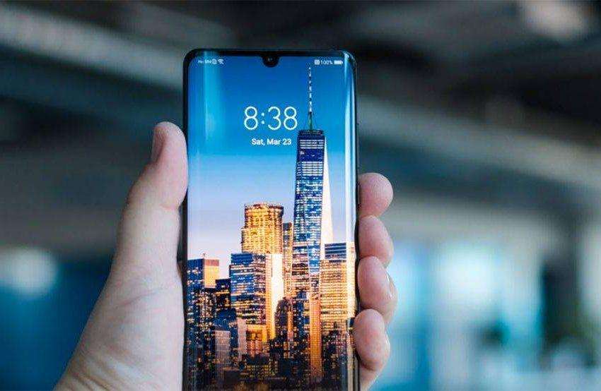 Akıllı telefon satışları 1,5 milyara ulaşabilir