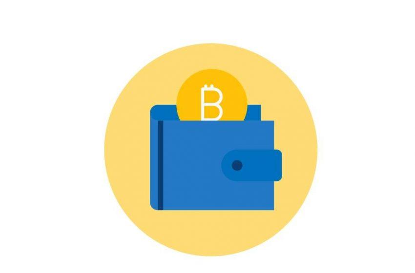 Aktif Bitcoin cüzdan sayısı rekor kırdı!