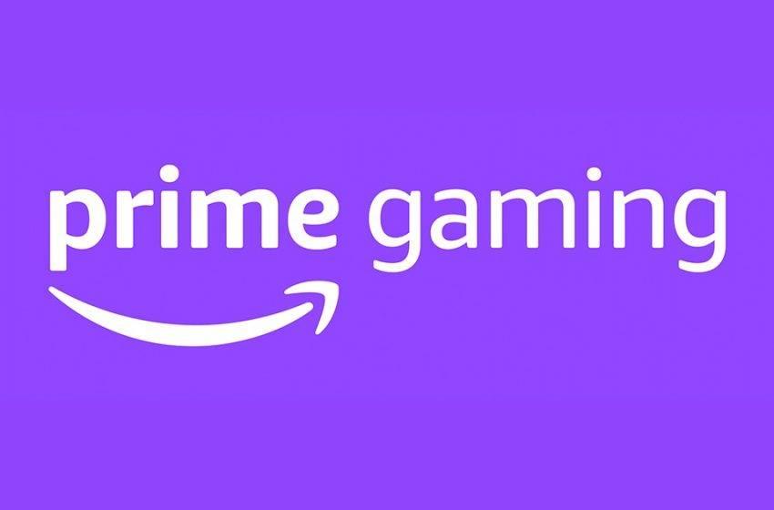 Amazon 5 oyunu ücretsiz dağıtıyor! İşte 120 TL değerinde 5 oyun