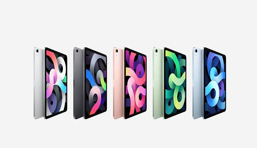 Apple iPad üretimini Hindistan'a kaydırıyor!