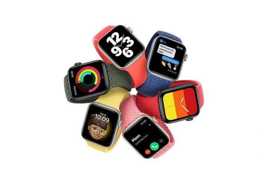 Apple Watch kullanıcı sayısı ortaya çıktı