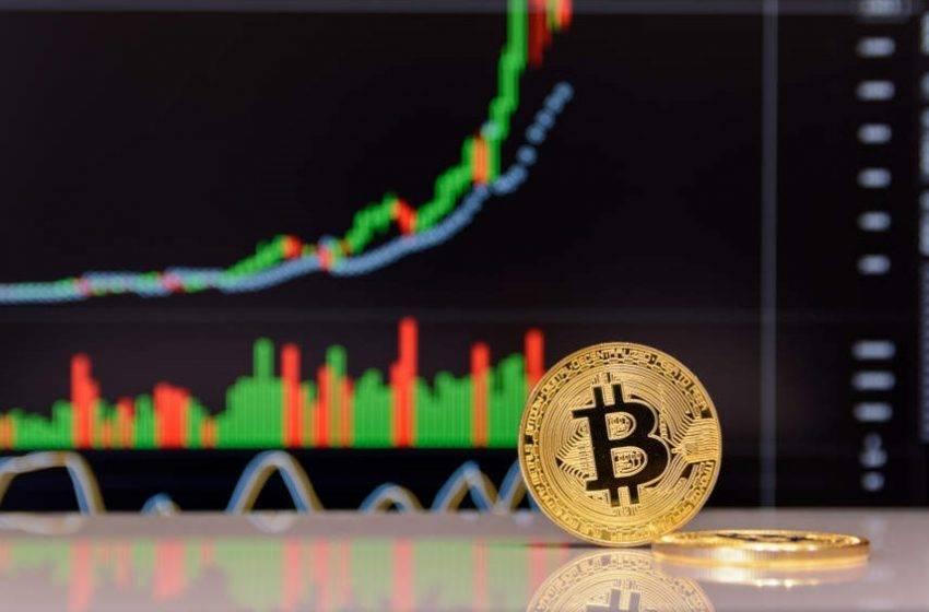 Monobank kurucu ortağı: Bitcoin 100 bin doları aşacak