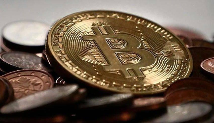 Hastaneye Bitcoin bağışı yapıldı!