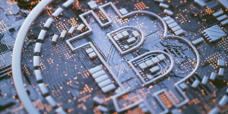 Kanada'dan ikinci Bitcoin ETF'sine onay geldi!