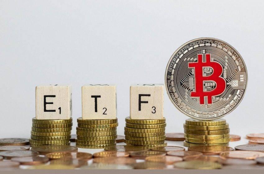 Dünyanın ilk Bitcoin ETF'si Kanada'da!
