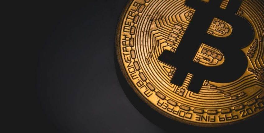 Bitcoin yeni haftaya 5 bin dolar düşüşle başladı!