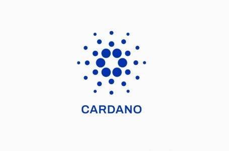 Cardano (ADA) en büyük 3. kripto para oldu!