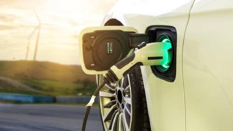 Elektrikli araçlara ÖTV zammı geldi!