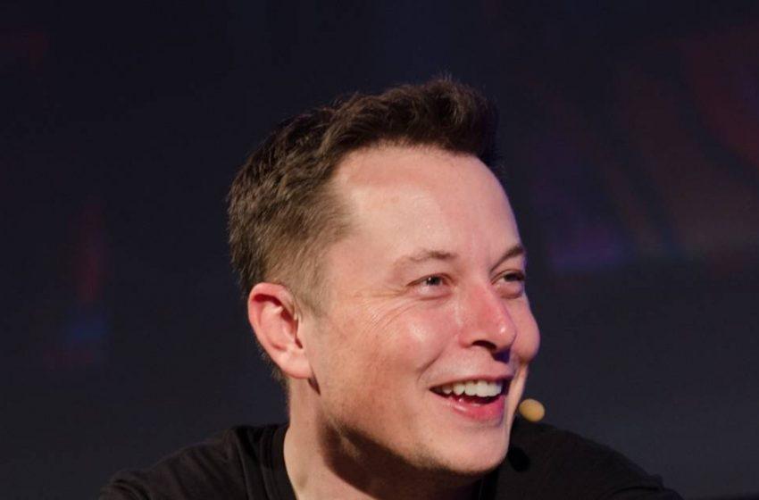 Elon Musk: Bitcoin kabul görme eşiğinde