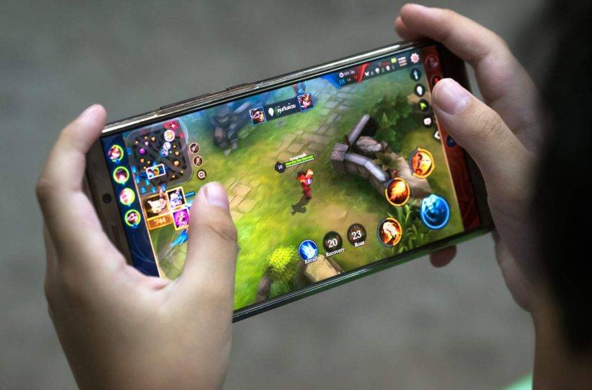Ocak ayının en çok indirilen mobil oyunları