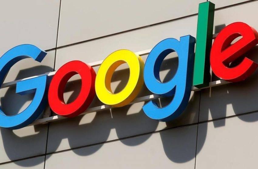 Fransa Google'a 1.1 milyar euro ceza kesti!