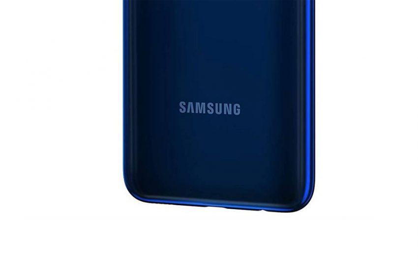 Samsung Galaxy F62 özellikleri sızdırıldı