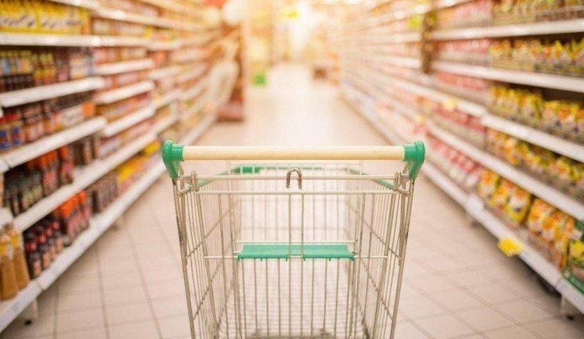Marketler elektronik ürün satamayacak!
