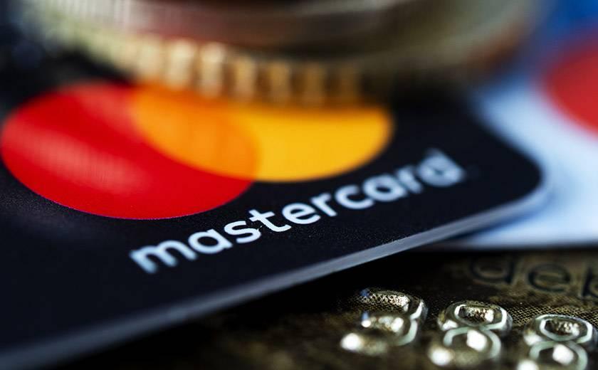 MasterCard kripto para desteğine hazırlanıyor