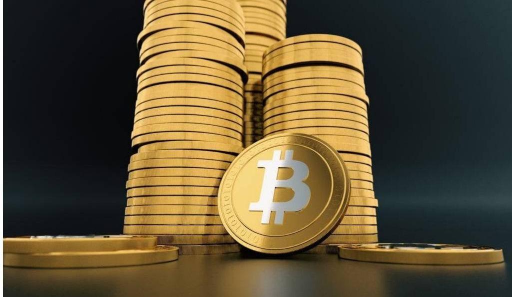 MicroStrategy Bitcoin alım