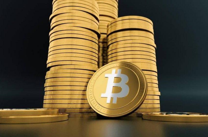 MicroStrategy Bitcoin alımlarına devam ediyor! 10 milyon dolar