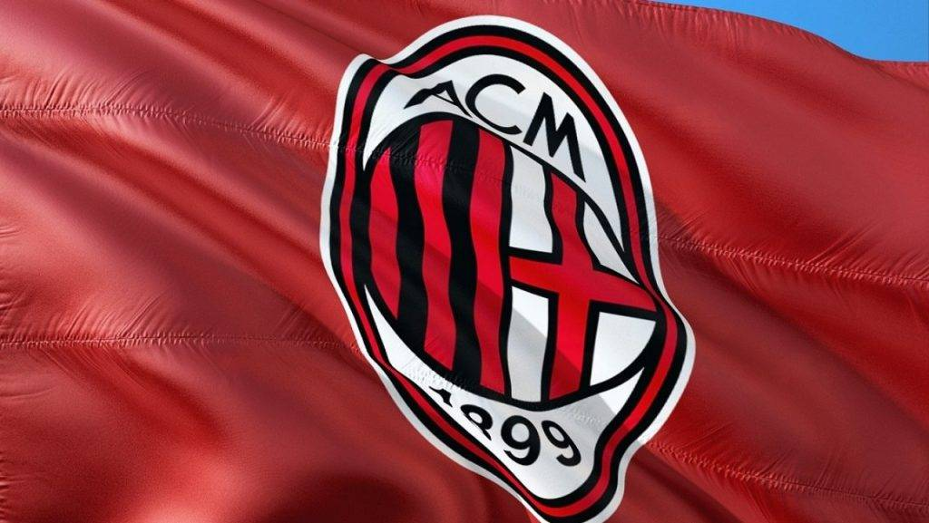 Milan token
