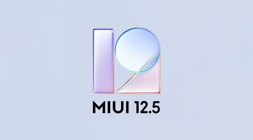 MIUI 12.5 güncellemesi alacak modeller belli oldu