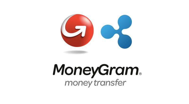 MoneyGram Ripple konusunda temkinli!