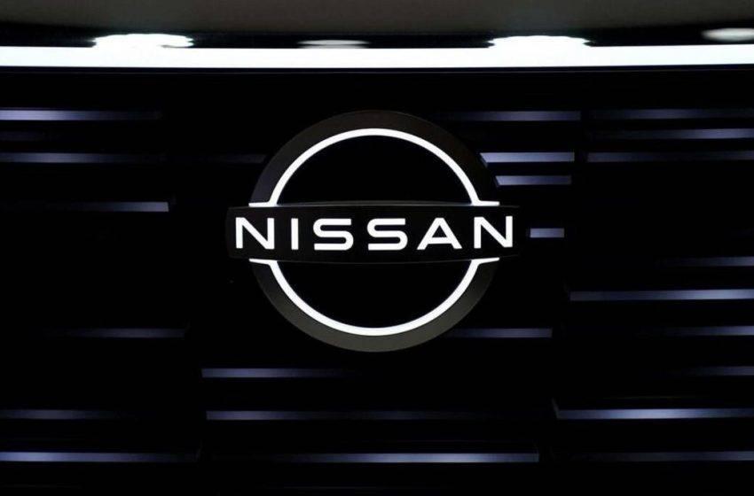 Nissan Apple'a açık kapı bıraktı!
