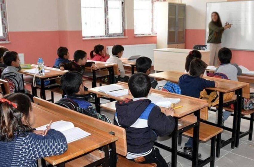Okullar ne zaman açılıyor? Cumhurbaşkanı açıkladı