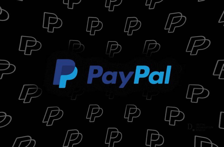PayPal kripto paraları kullanılabilir hale getirmek istiyor