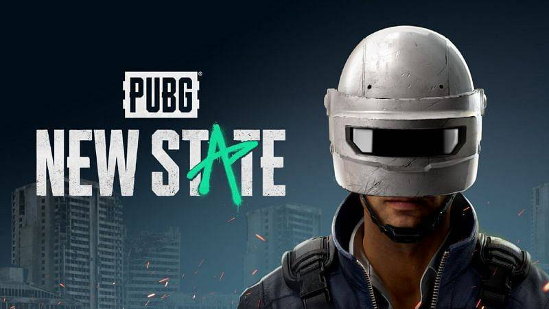 PUBG New State geliyor!