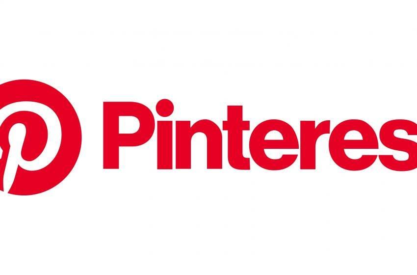 Pinterest kullanıcı sayısı rekor kırdı