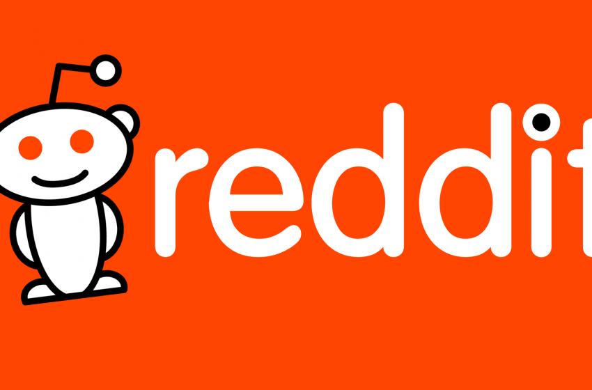 Reddit 250 milyon dolar kazandı, çalışanlarını ikiye katlama kararı aldı