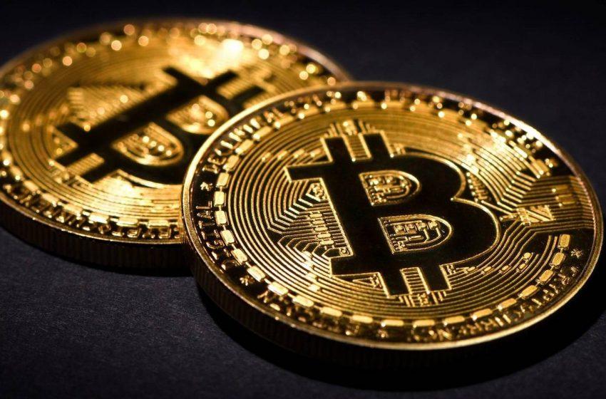 Ruffer Investment Bitcoin'lerin bir kısmını sattı