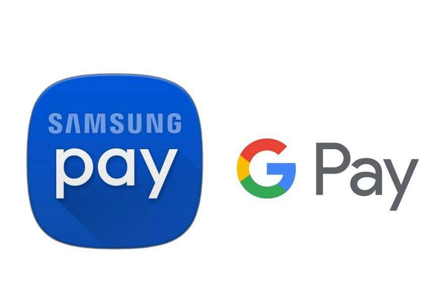 Google ve Samsung Bitcoin adımı atıyor!