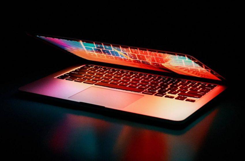 2020 yılının son çeyreğinde satılan bilgisayar sayısı açıklandı