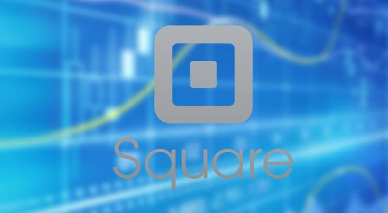 Square 170 milyon dolar değerinde Bitcoin aldı!
