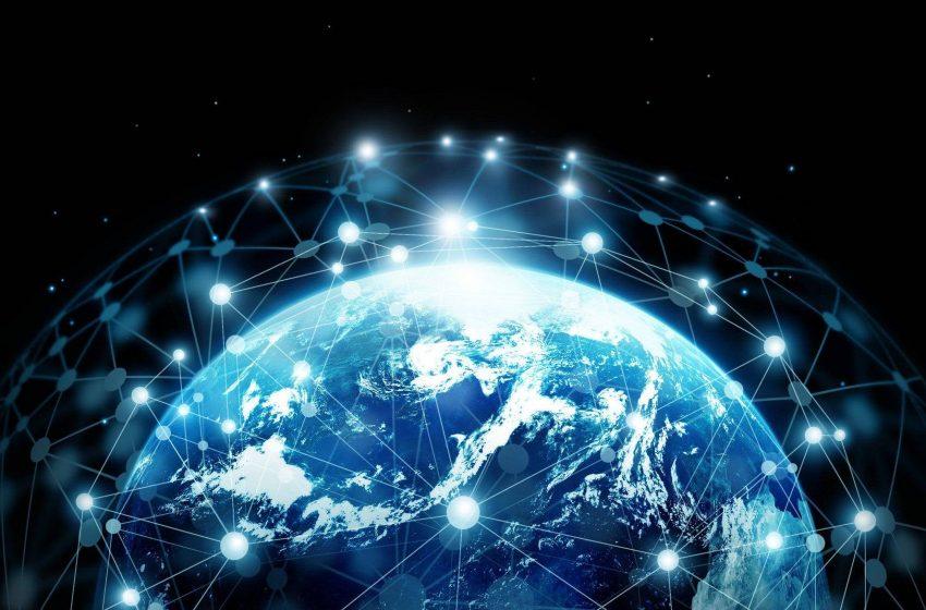 Elon Musk Starlink internet hızı hedefini açıkladı