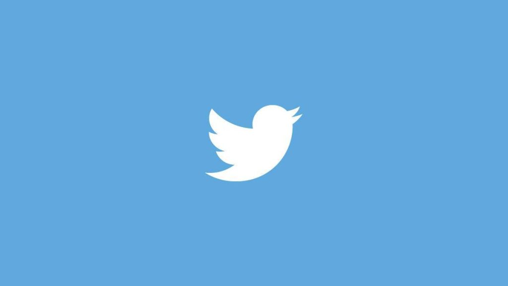 2020 Twitter'a yaradı! Rekor gelir açıklaması