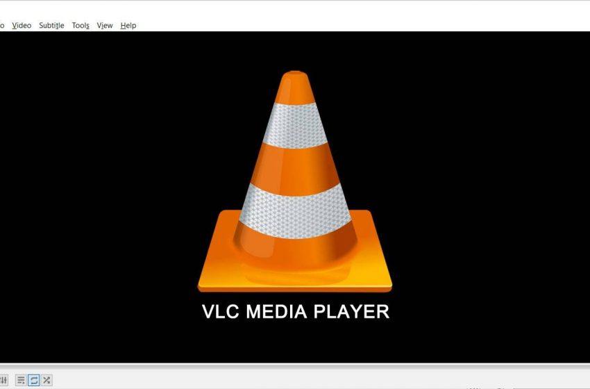 VLC 4.0 yeni yüzüyle yakında geliyor