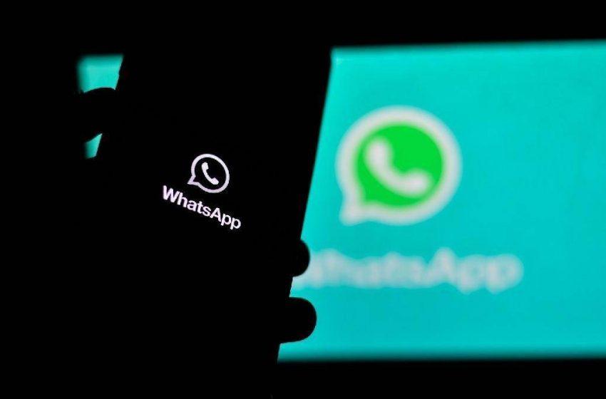 WhatsApp sözleşmesini onaylamayanlar ne yaşayacak? İşte resmi açıklama