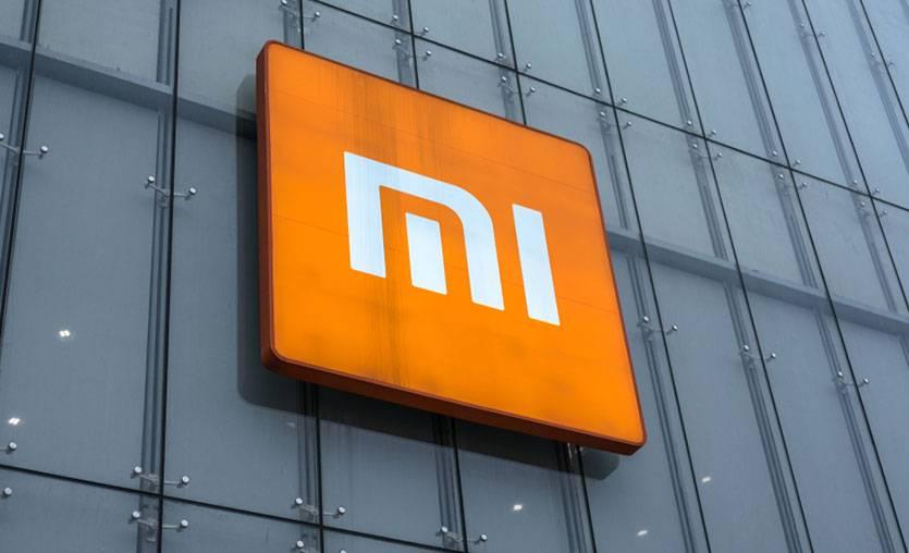 Xiaomi en büyük 3. akıllı telefon üreticisi oldu!