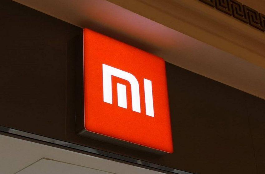 Xiaomi Türkiye'de üretime başlıyor!