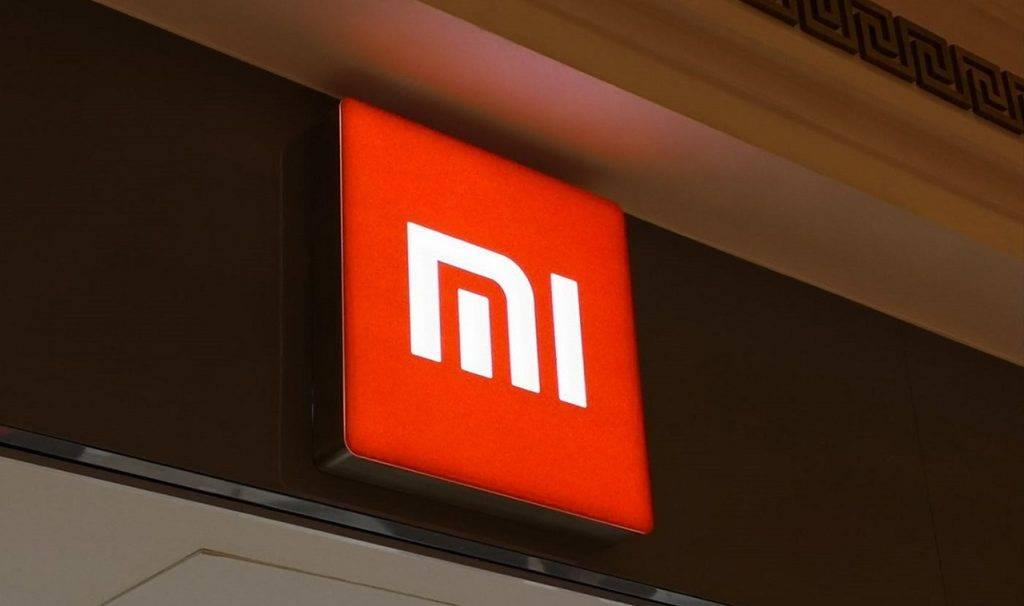 Xiaomi Türkiye'de üretim