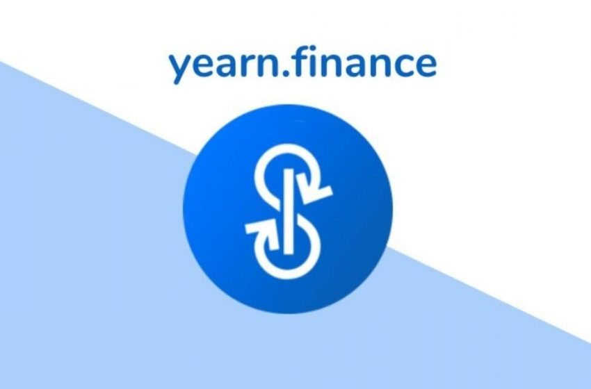DeFi projesi Yearn Finance hacklendi!
