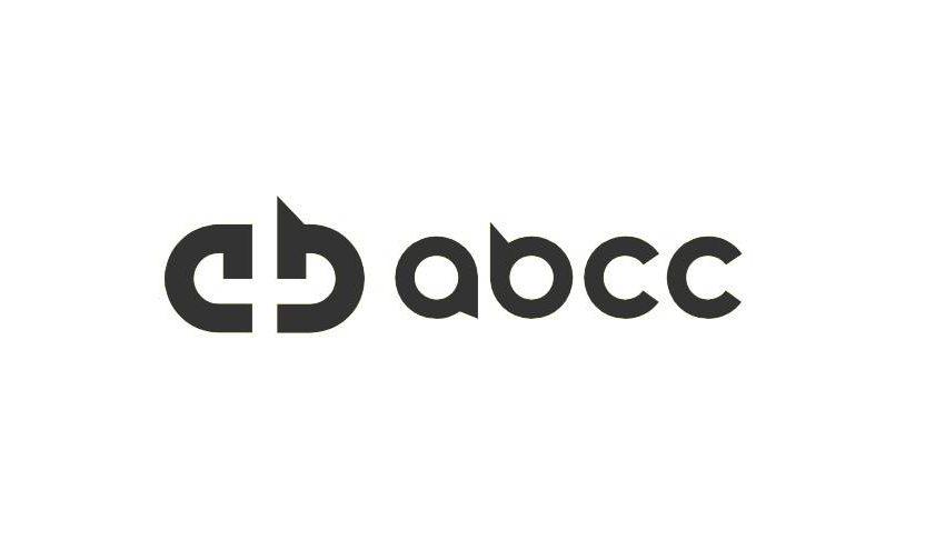 ABCC listelemelere devam ediyor!