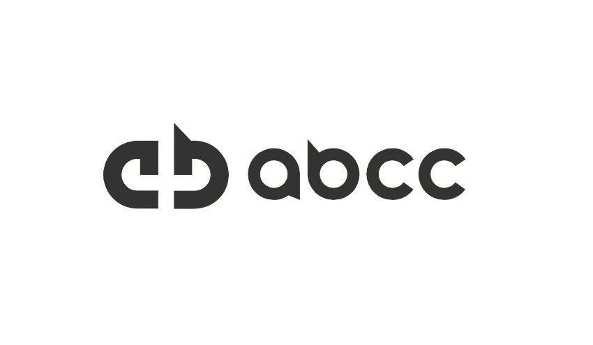 ABCC borsası yeniden kalkınıyor!